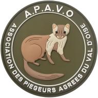 A.P.A.V.O.